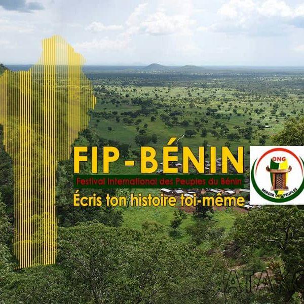 FIP-BENIN (+229)67084164